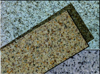 Granite Effect Spray Paint, Stone Effect Spray Paint, Exterior wall paint