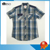 Wholesale Custom Apparel Breathable Men S