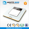 150kg LCD Digital Body Weighing Electronic