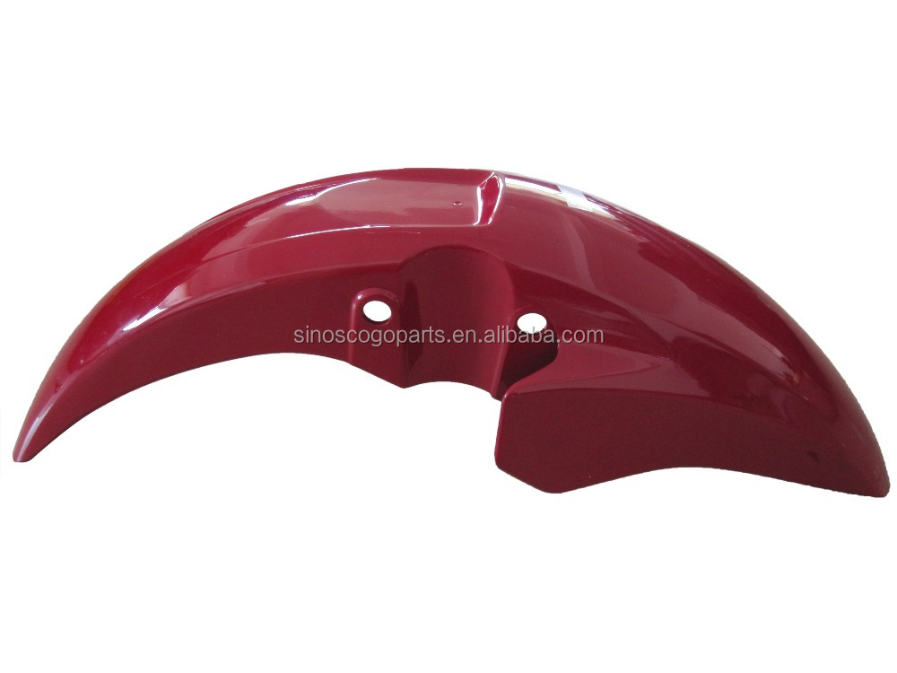 MOTORCYCLE CG150/TITAN FRONT FENDER,MOTORCYCLE TITAN/CG150 PLASTIC PARTS FRONT FENDER,CG150/TITAN150 PLASTIC PARTS