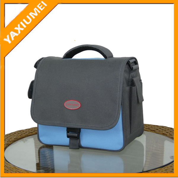 new design popular digital slr camera bag