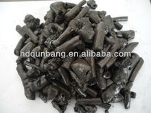 Supply High sotening point coal tar pitch