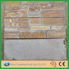 hot sale natural salte pencil roof slate slate tile for sale