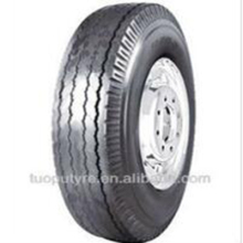 Special Military Truck Tyre 365/80R20 For Army