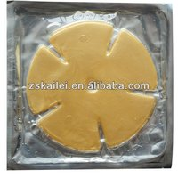 Breast firming patch Collagen breast mask