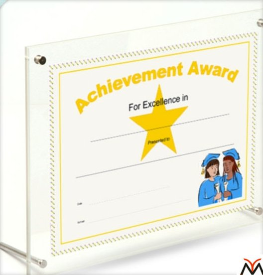 hot-sale acrylic photo frame,clear acrylic photo frame with screw,acrylic frame
