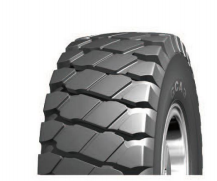 Tyre manufacturers in china GCA3 off the road radial tire 26.5R25