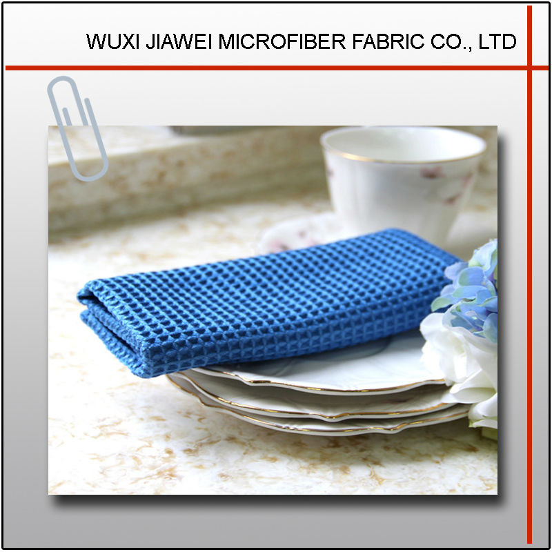 super soft microfiber dish cleaning cloths