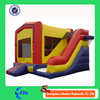 commercial quality inflatable bouncer and inflatable slides, giant inflatable water slide