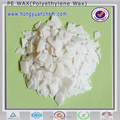 Case no 9002-88-4 granule or flake type LDPE Polyethylene wax Pe wax for pvc profile pipes