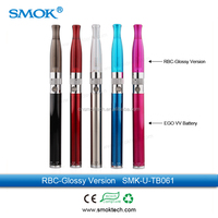 rbc atomizer authentic smoktech leader rbc tank