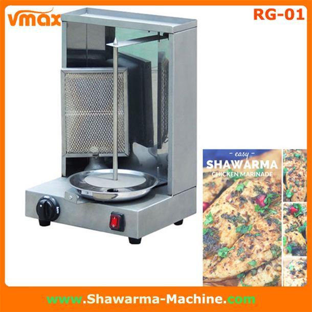 used gyro machine for sale