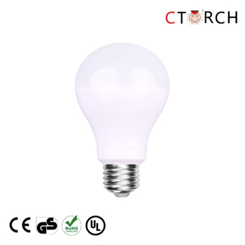 CTORCH new products LED lamp A70 led e27 bulb 13W