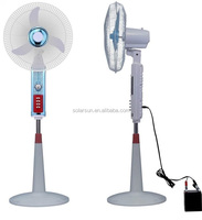 dc table fan evaporative air cooler fan motor