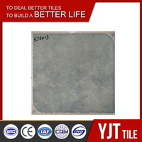 wooden grey mixed white exterior wall natural stone tile