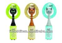 cleaning cat lint roller sticky lint brush