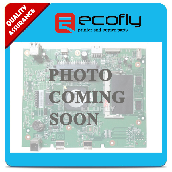New for HP 1522 M2727 Fax Module Assembly Modem Board Fax Board Printer Parts Formatter Board