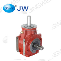 Steel mini tractor gearbox agriculture machine work transmission parts assembly