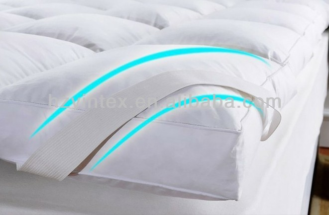 Online shopping waterproof mattress topper for bedroom - Jozy Mattress | Jozy.net
