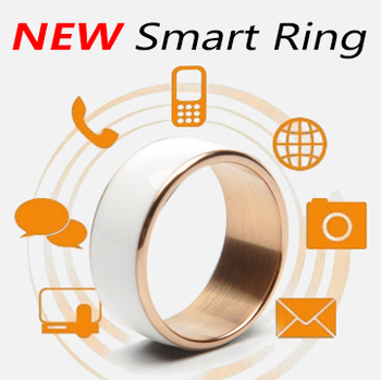 Smart R I N G Accessories Digital Voice Recorder Wearable Gadgets Of Vintage Watches For Womens and Mens