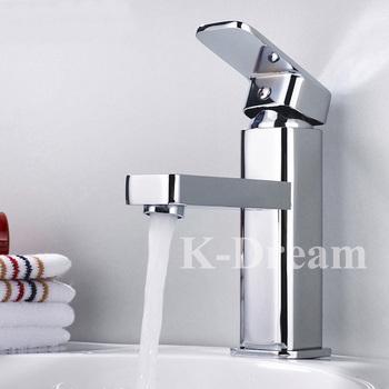 Wholesale Kitchen Faucet | Wholesale Kitchen Faucet Locks Top Brand In China Kd 03f Buy