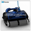 Hot Popular Robot Swimming Pool Cleaner