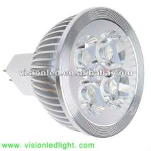 High Power 4W MR16 LED Dimmer