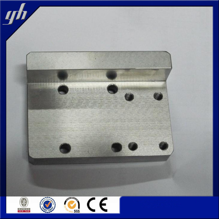 split air conditioner spare part/motor spare part