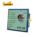 Automatic Generator Controller Remote GTR-168 Controller