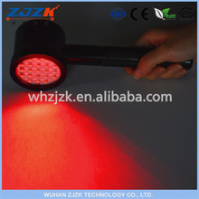 Laser Light Therapy For Pain Wound Healing Laser Equipment Electro Acupuncture Machine
