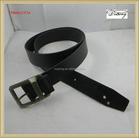 TT8927 mens genuine spanish leather belt