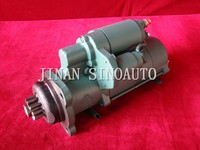 year one truck parts slow type starter VG1560090001