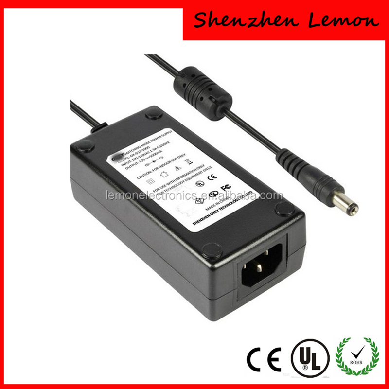 switching mode power supply 24V for LED driver