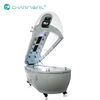 Spa equipment for sale hottest machine in US