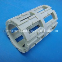 Imported Material Custom Injection Moulding Nylon