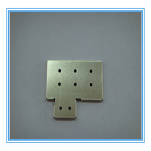 Shenzhen vendor 0.3 mm Nickel siver Stamping EMC shielding case and cover