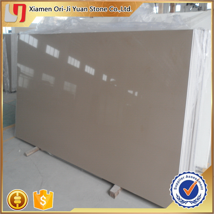 Economic hot-sale molds for artificial stone