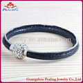 china manufacturer new arrival leopard spot fashion jewelry wholesale