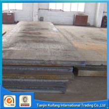 Mild Steel Plate Material ST 37-2