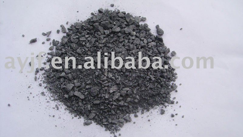 Anyang Jinfang Metallurgy Co.,ltd can supply FeSi fine