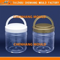 2015 European country water bottle mould for vacuum forming machine (good quality)