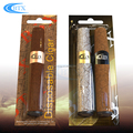 Shenzhen e cigarette 900mah disposable ecigar 1800 puffs disposable e-cigar
