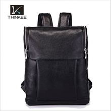 high-quality travelling foldable backpack hard laptop backpack promotional smart backpacks