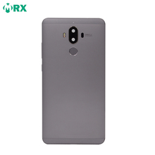 Mobile Phone Back Rear Housing Battery Door cover case for Huawei mate 9