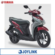 Hot Indonesia Yamaha Mio S125 Scooter Motorcycle