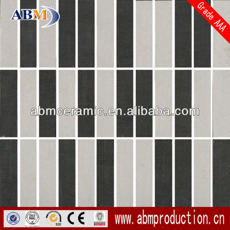 Foshan hot sale building material 300x300mm habitat tiles, ABM brand, good quality, cheap price
