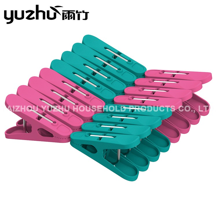 Proper Price Top Quality Manufacture Of Plastic Pegs
