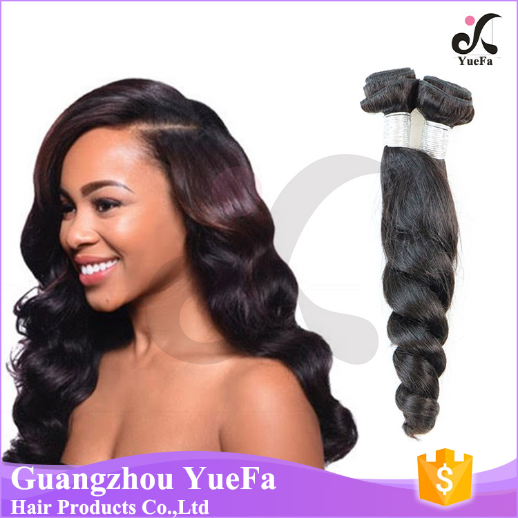 Wholesale Girls Hair Products Online Buy Best Girls Hair Products