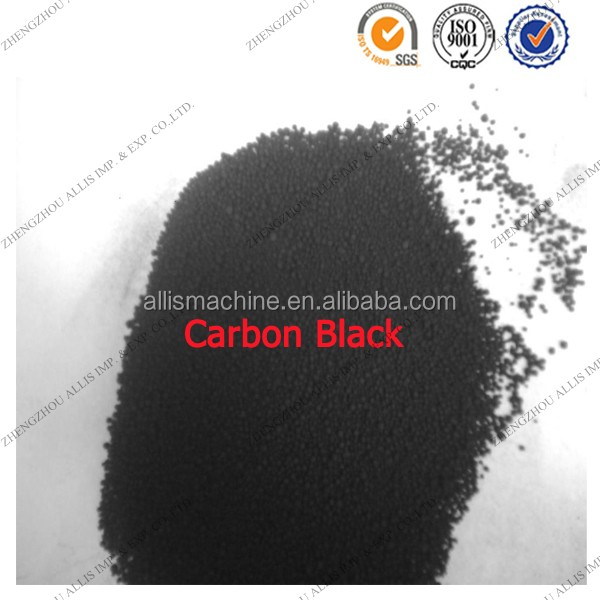 Carbon Black N330 Price Carbon Black