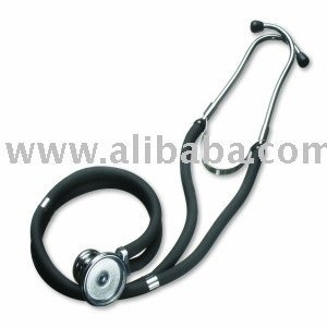 Stethoscope, Rappaport